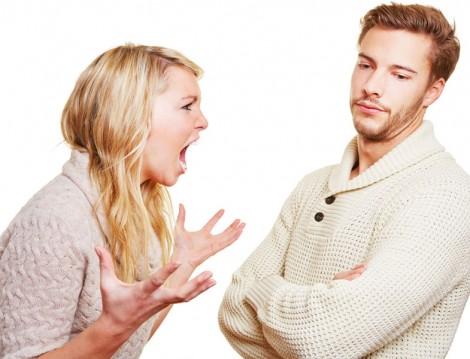 Evliliklerde Normal Sorunlar ve Çözümleri