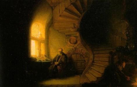 Felsefe ve Sanat Sempozyumu