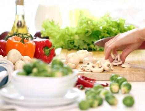 Gıda Zehirlenmesine Karşı Tedbirler