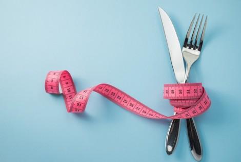 Gelinler İçin Diyet Programı