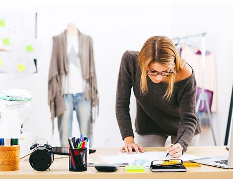 Moda Evlerine Sığamayan Kreatif Direktörler!