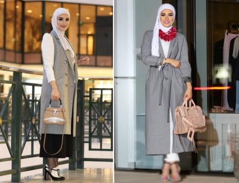 Moda Asist Muhafazakar Moda Asistanı Sitesi