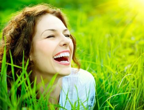 Olumlu ve Pozitif Düşünmek