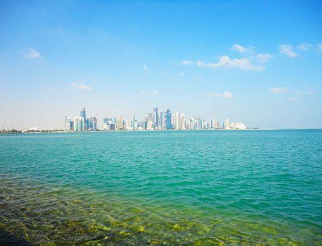 Vizesiz Gezebileceğiniz 5 Yurt Dışı Gezi Önerisi (Doha)