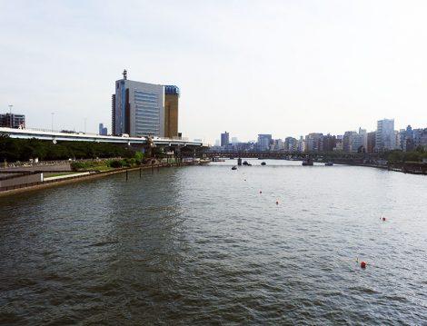 Vizesiz Gezebileceğiniz 5 Yurt Dışı Gezi Önerisi (Tokyo)