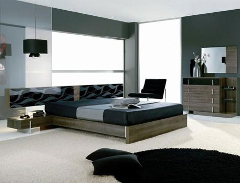 Yer Yatağı Modası