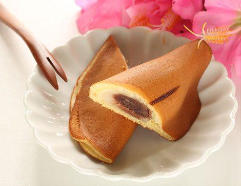 İçi Çikolatalı Pankek Nasıl Yapılır?