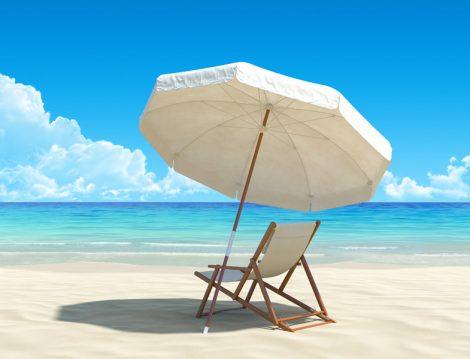 Aile Değerlerinize Uygun Helal Tatil İçin Alternatif Oteller