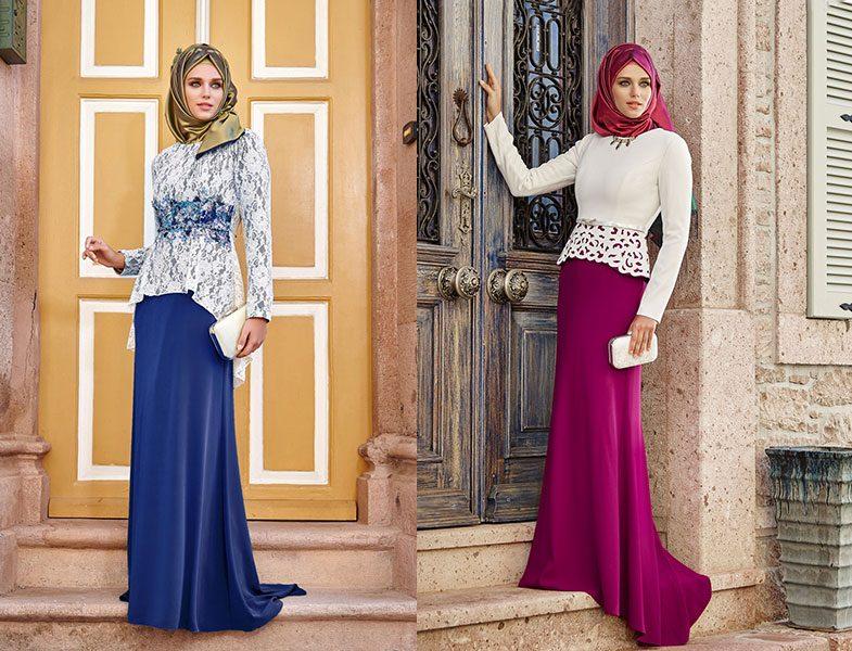 71df31e6a3753 Alvina 2016 İlkbahar Yaz Abiye Elbise Modelleri