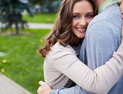 Evliliklerde Beklentiye Girmek Yanlış mıdır?