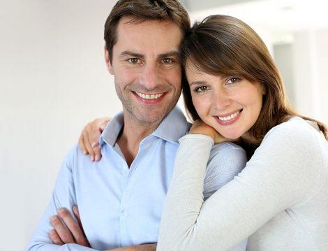 Evliliklerde Beklentiye Girmek Yanlış mıdır