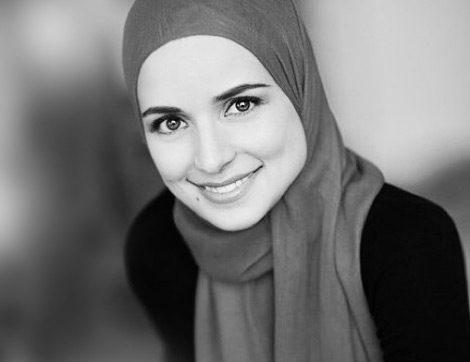Müslüman Kadınların Sosyal Medyadaki İslamofobi Savaşı