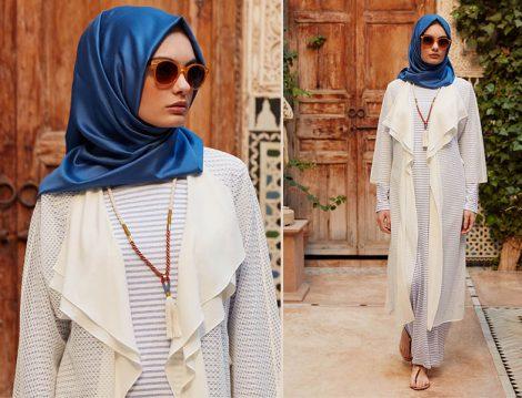 Kayra 2016 Yaz Elbise Modelleri