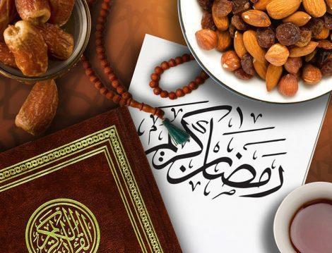 Ramazan Öncesi Beslenme Önerileri