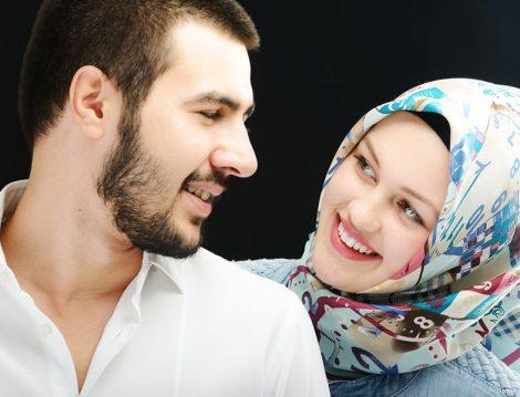 Sıradanlaşan Evlilik Hayatı Nasıl Canlanır