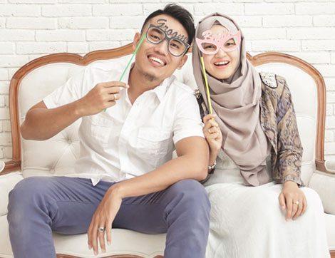 Sıradanlaşan Evlilik Hayatı Nasıl Canlanır?