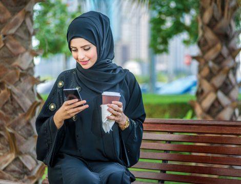 Sosyal Medya Mahrem Değildir