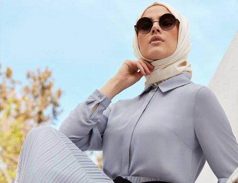Ofis Giyiminde Rahatlığı Tercih Edenlere 6 Stil Önerisi