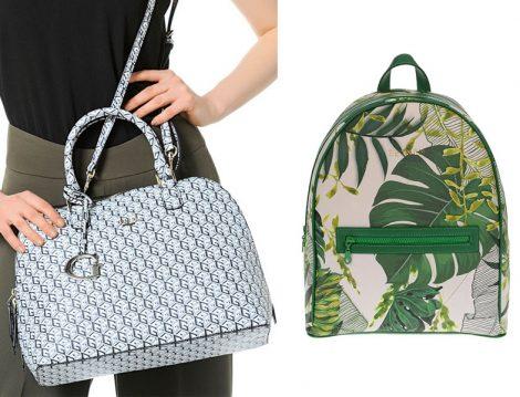 Yeşiltopuklar Alışveriş Tesettür Modelleri