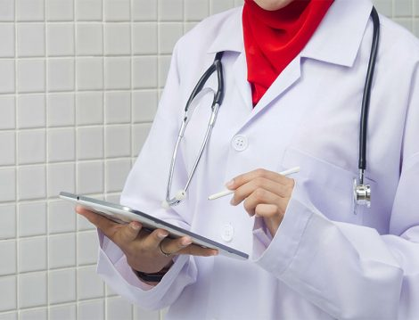 İnternet Çağının Yeni Hastalığı Siberkondria
