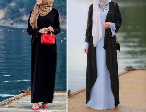 Annah Hariri Yeni Giyim Modelleri