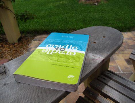 Beşikten Beşiğe Kitabı