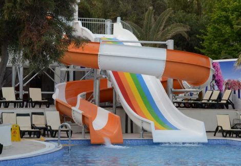 Bodrum 1453 Resort Hotel