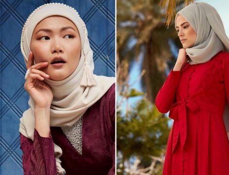 Cilt tonuna uygun renk ve kıyafet seçimi