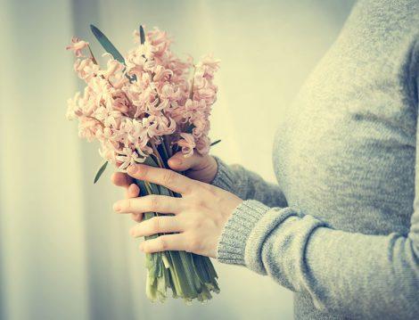 Dargın Olduğumuz Kişilerle Nasıl Barışırız