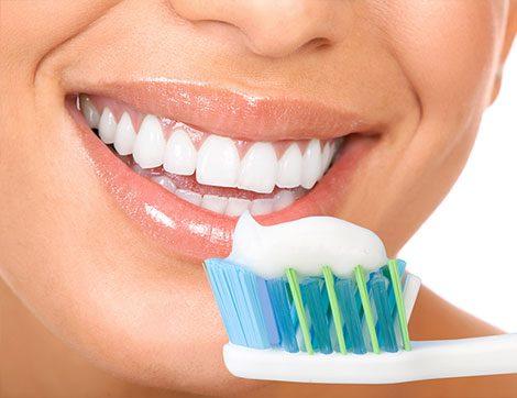 Diş Fırçalamak veya Duş Almak Orucu Bozar mı?