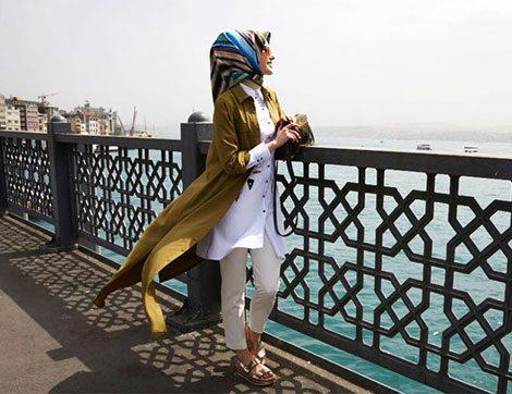 Kayra 2016 Yazlık Giy Çık Tasarımlar