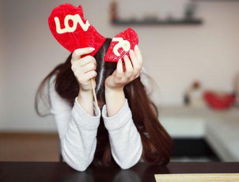 Kendi İç Çatışmalarımız İlişkilerimize Nasıl Yansır
