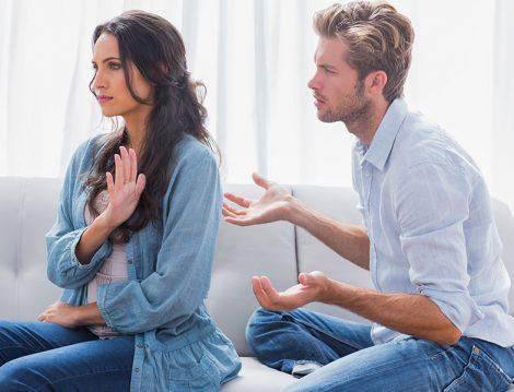 Kendi İçimşzdeki Çatışmalar İlişkilerimize Nasıl Yansır