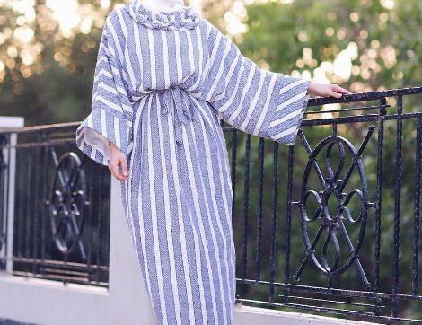 Olduğunuzdan Kilolu Gösteren 6 Giyim Hatası