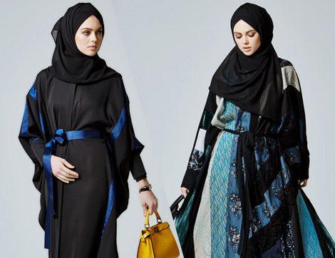Ramazan'da Ferace Hareketine Var mısınız?