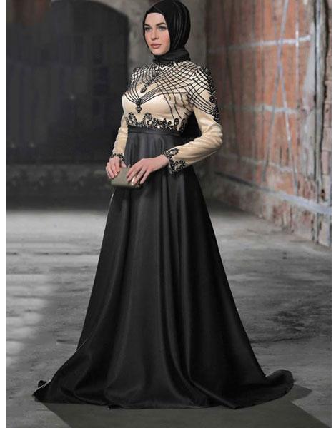 907e09c9d9bff Setrms 2016 Abiye Elbise Modelleri-1