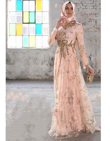 69b8a69c00619 Setrms 2016 Abiye Elbise Modelleri-11