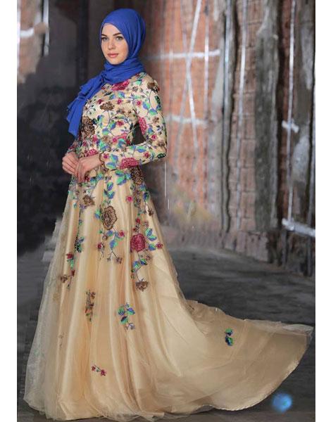 5581a671366ec Setrms 2016 Abiye Elbise Modelleri-2