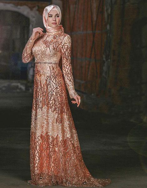 f60dc4f595195 Setrms 2016 Abiye Elbise Modelleri-3