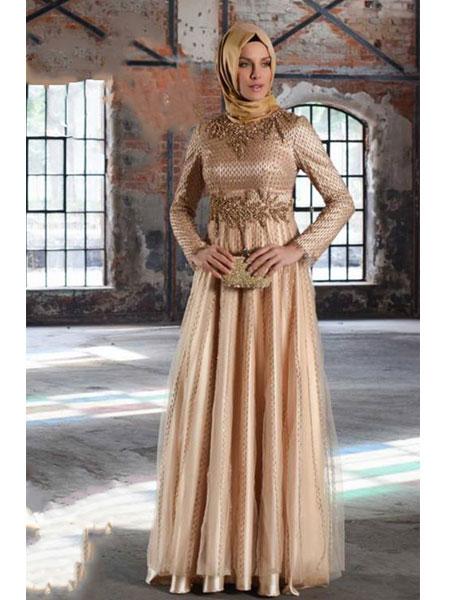 0971e855f3717 Setrms 2016 Abiye Elbise Modelleri-5