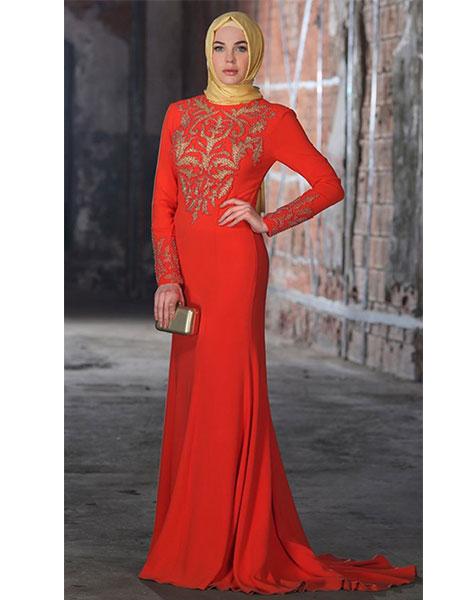 f217216dc789e Setrms 2016 Abiye Elbise Modelleri-7