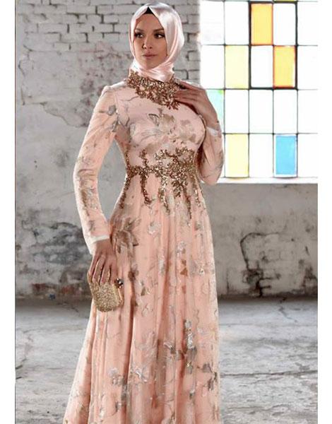 c8df0806b8a5d Setrms 2016 Abiye Elbise Modelleri-9