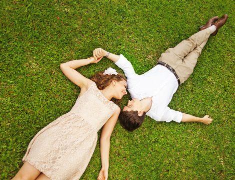 Evlendiğiniz Kişi Doğru Kişi mi