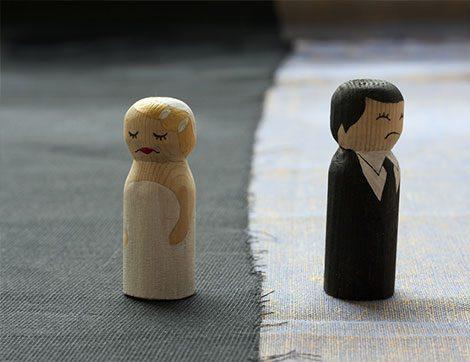 Evlendiğiniz Kişi Doğru Kişi mi?