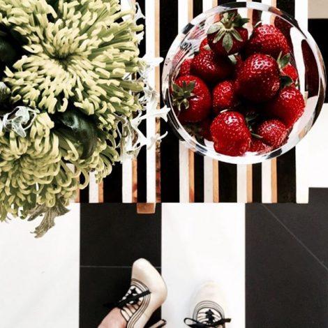 Farklı Estetikleriyle Öne Çıkan Instagram Hesapları