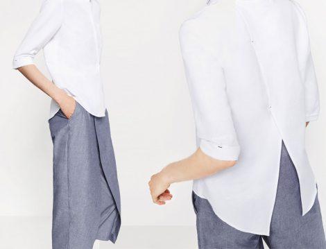 Tesettür Giyimde Yapılan Hatalar