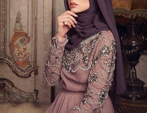 Düğün ve Davetlerde Yapılan 5 Tesettür Giyim Hatası