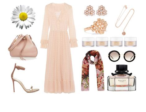 Son Trend: Parizyen Stil