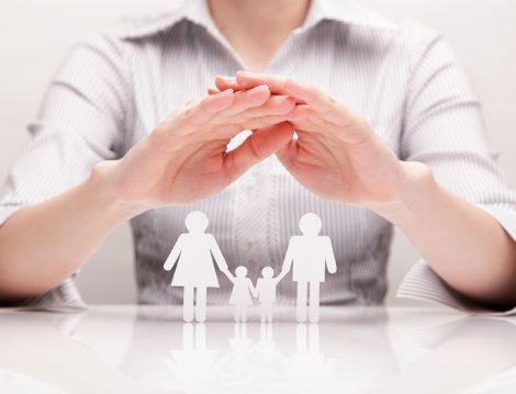 Yaşam Yolundaki Engelleri Bırakın Çocuğunuz Kendi Kaldırsın