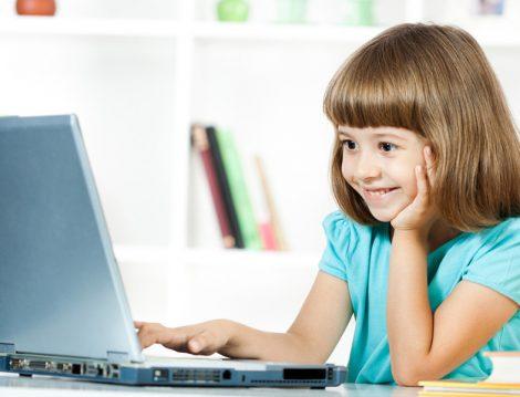 Çocuklar Teknoloji ile Ne Zaman Tanışmalı